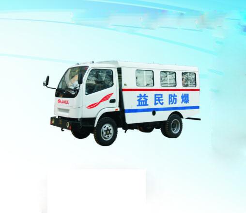 WC12R亚博ios下载地址yabovip2019柴油机无轨胶轮拉人车